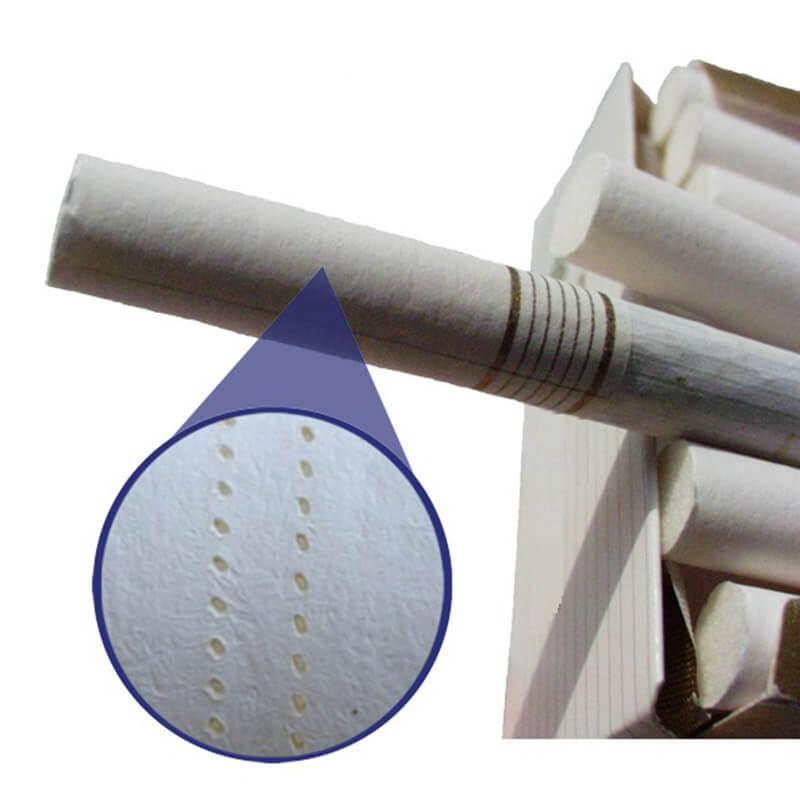 Perforation-von-Zigarettenpapier.jpg
