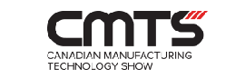 CMTS Canadian Manufacturing Technology Show